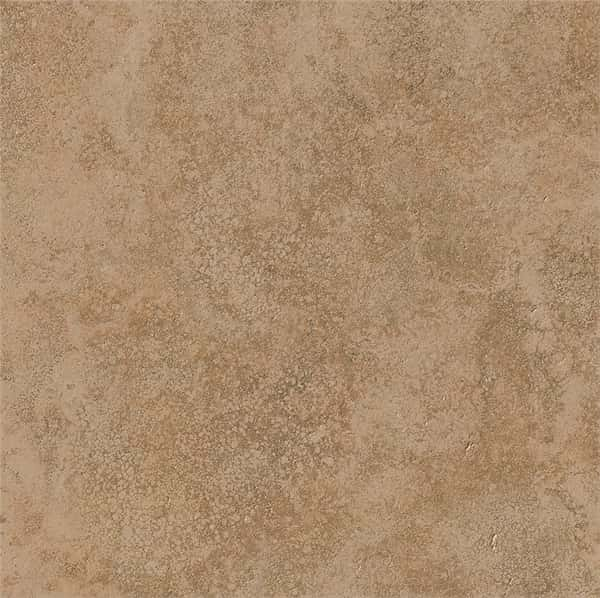 Land Stone Trace Walnut