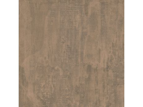 TILES M60x60 PLATFORM L.Brown R11 20MM 5R