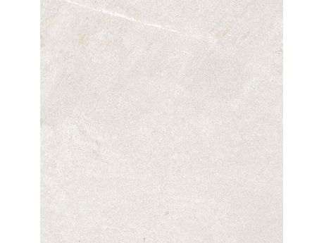 M60x60 Blanche White R11 20MM