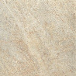 TILES M60X60 MY EARTH L.BEIGE R11B 20MM REC
