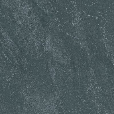 TILES M60X60 MY EARTH ANTHRACITE R11B 20MM REC